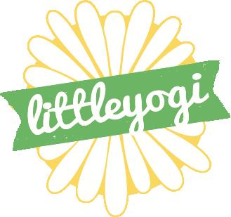 littleyogi Kurse